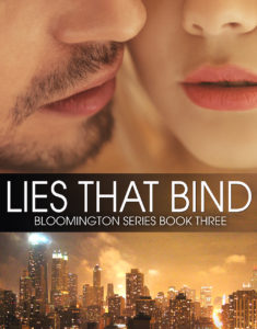 Lies That Bind