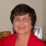 Barb McMinn