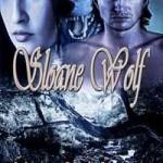 Sloane_Wolf_200x300 (1)