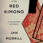 red kimono covers