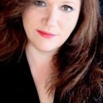 Claire Croxton