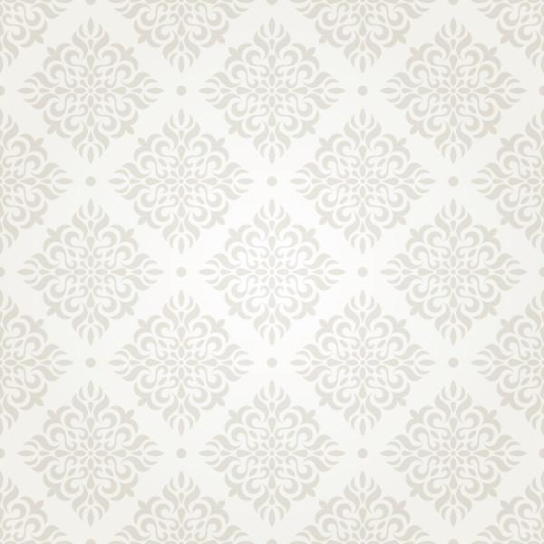 bigstock-silver-vintage-wallpaper-33410990-e1435674304327