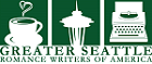 Greater Seattle RWA