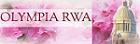 Olympia RWA