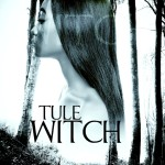 TuleWitch-RR(1)