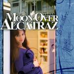 moonoveralcatraz-200