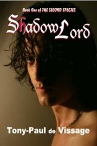_BEVFINALshadow lord 6x9 300 dpi copy