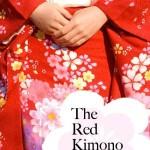 The Red Kimono jpeg