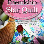 TheFriendshipStarQuilt500X750