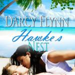 Hawke's Nest