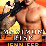 JenniferLowery_MaximumRisk_200px