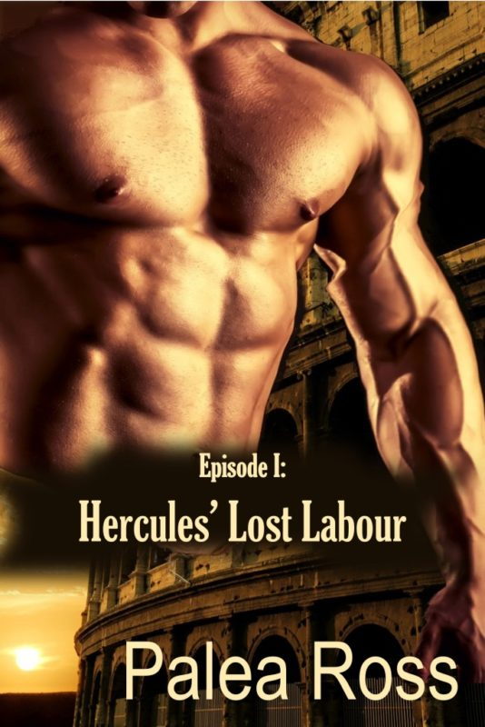 Episode I: Hercules' Lost Labour