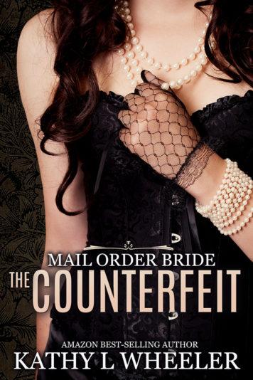 counterfeit_cvr_xsml