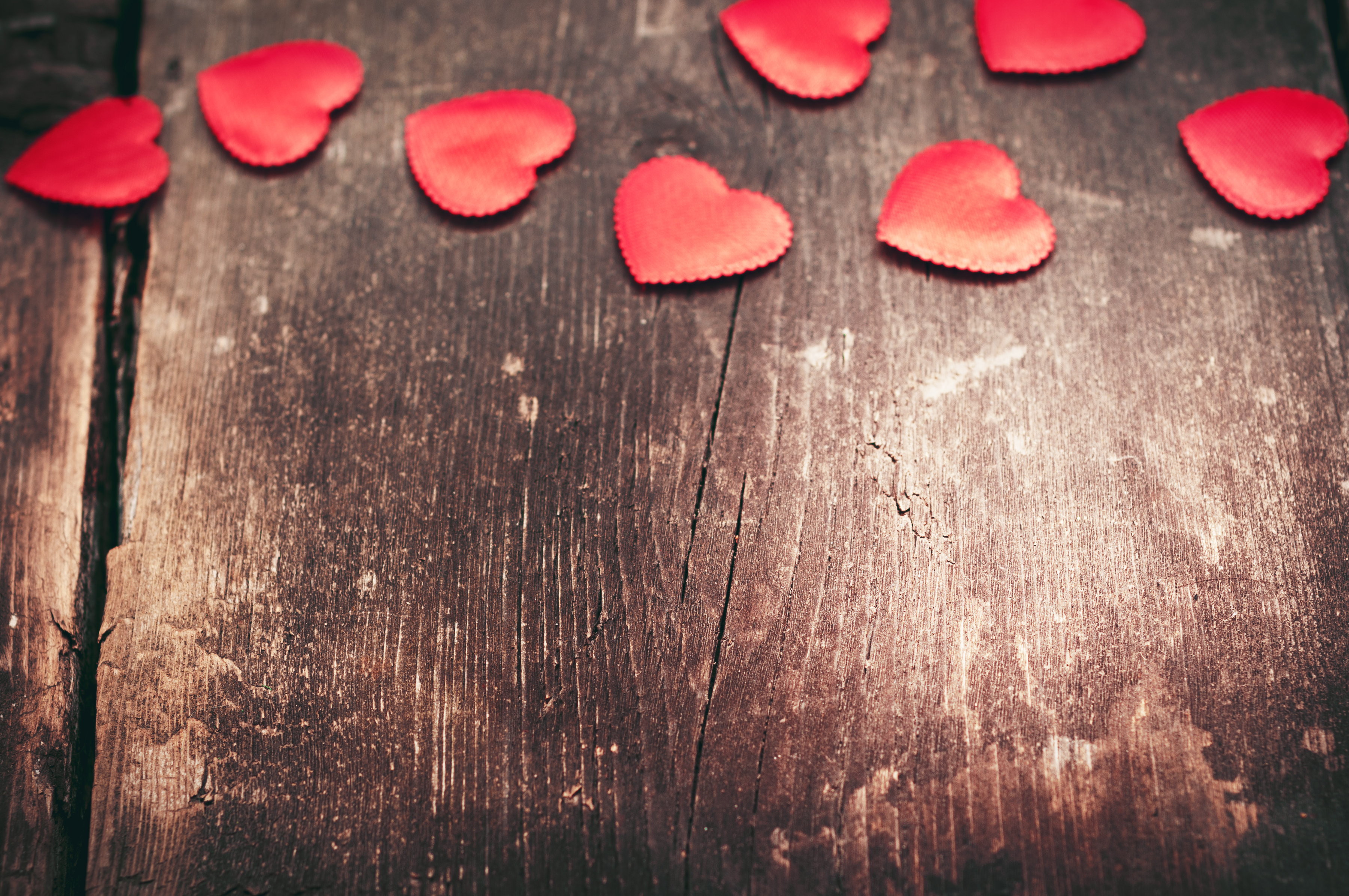 A Wined Write Valentines - Love Conquers All ... or does it? Creative Writing Workshop - 02-07-2019