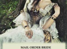 Mail Order Bride: The Breakaway