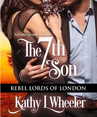 The 7th Son