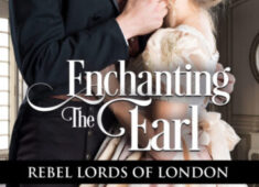 Enchanting the Earl
