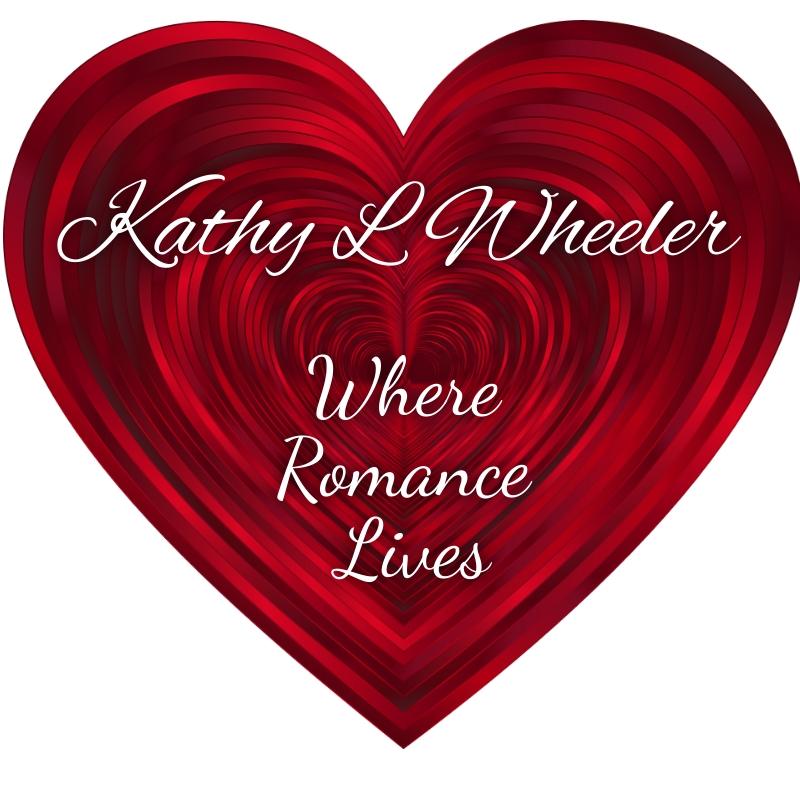 Kathy L Wheeler