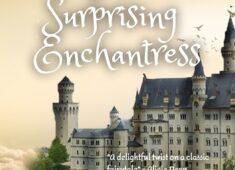 The Surprising Enchantress