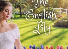 The English Lily