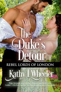 The Duke's Detour