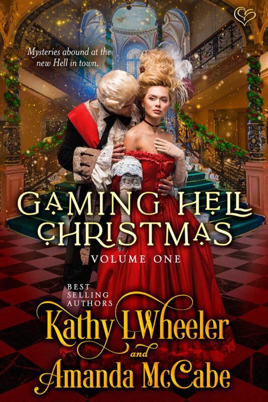 Gaming Hell Christmas